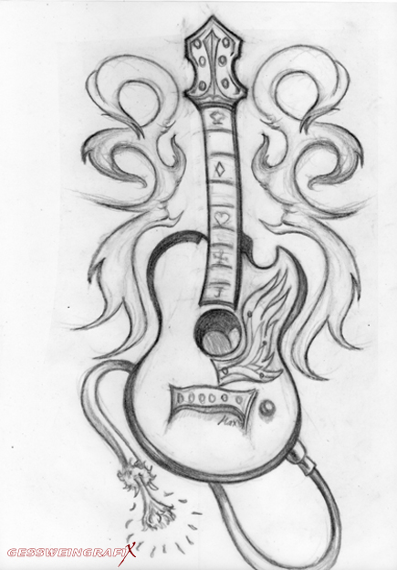05_burninggitar_bild