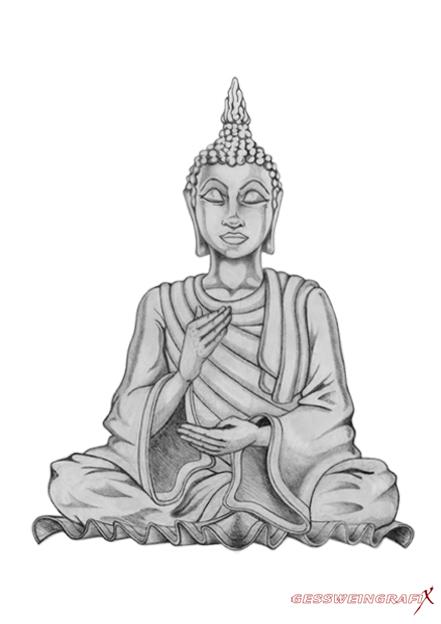17_buddhas_bild