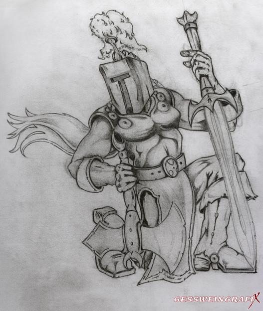 27_knight_bild