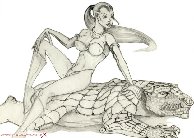 37_dragongirl_bild