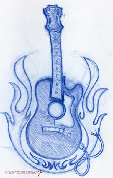 46_gitarre_bild